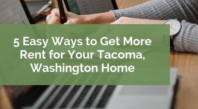 rent-increase-tacoma