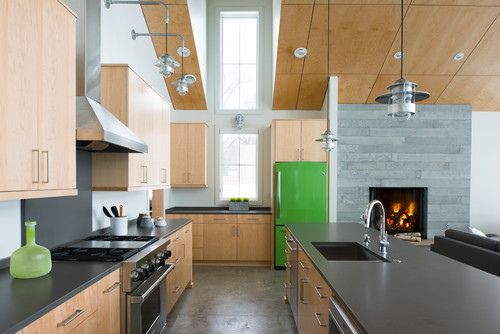 modern-lake-home-radiant-homes-img_c691a12306cde58f_8-6638-1-c500ce4