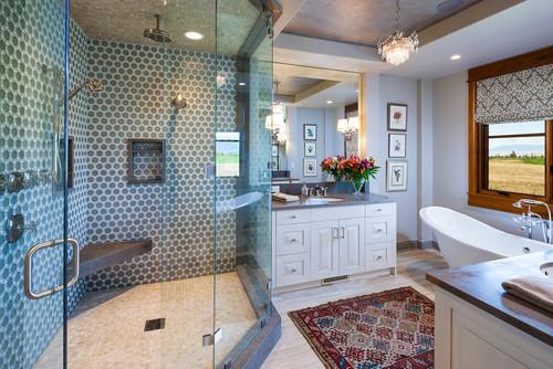 montana-residence-valley-glass-and-windows-img_0fa1b3660102fb0c_8-5552-1-3059987