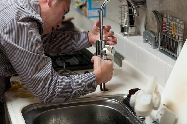 plumbing-repairs-maintenance-sink