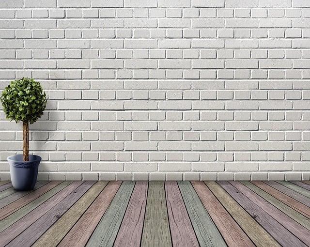 brick-room-colorful