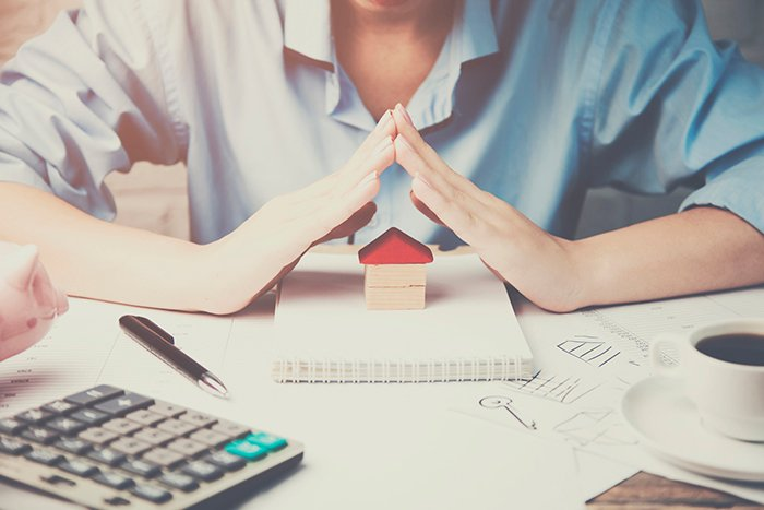 Is Lowering the Rent the Right Choice? Insights from Kitsap County Property Management!